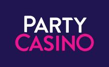 Казино с оплатой paypal как выиграть в блек джек в онлайн казино