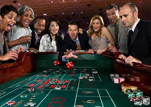 рейтинг казино игр 2021 за сегодня