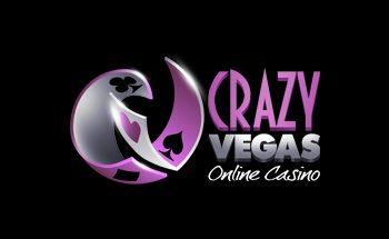 Крейзи вегас казино скачать бесплатно видеть во сне как играют в карты
