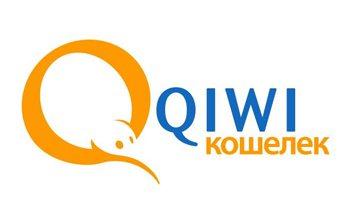 Онлайн казино оплата qiwi