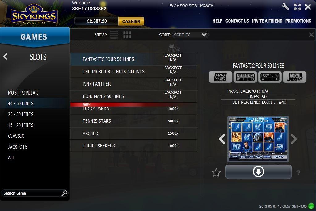 Казино можете воспользоваться браузерной версией скачав необходимое программное обеспечен игровые автоматы гламинатор бесплатно
