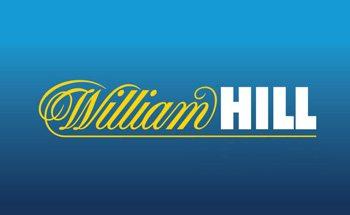 Вильям хилл казино клуб игры.игровые автоматы вулкан играть в онлаин бананы клубничка