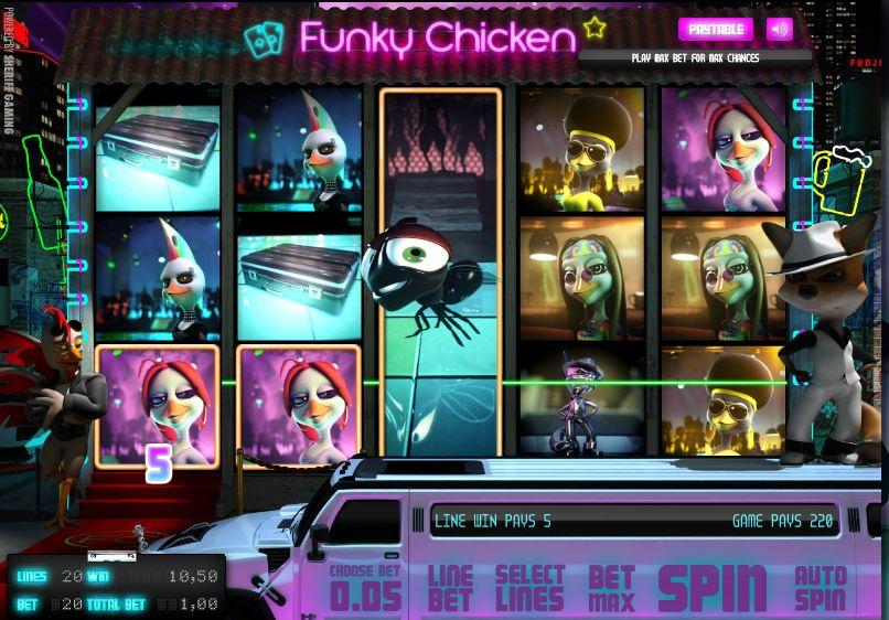igrovoy-avtomat-funky-chicken