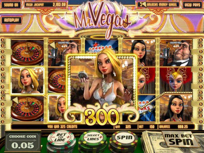 Интернет казино bigazart