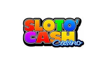 казино игровая рулетка