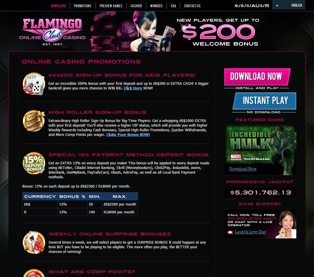 Форумы про казино