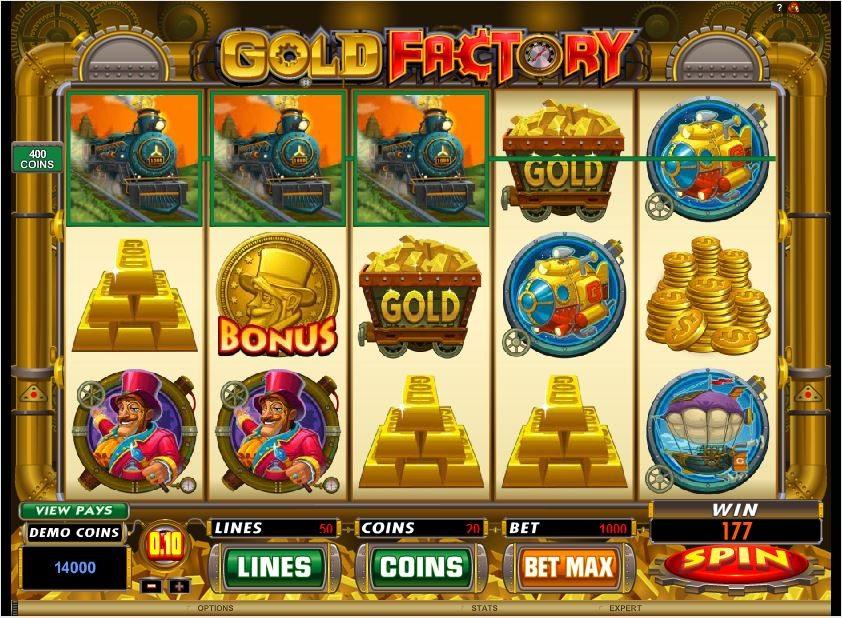 Игровые автоматы играть онлайн бесплатно кекс