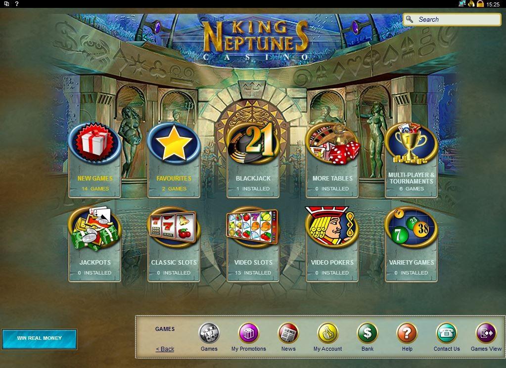 Сети казино ревард в бездеп