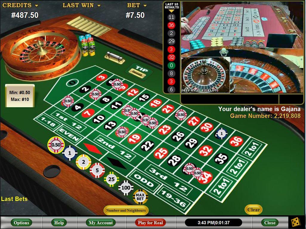 kazino-ruletka-onlayn-faraon