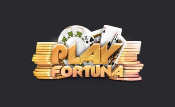 Казино фортуна смоленск review slots online casino