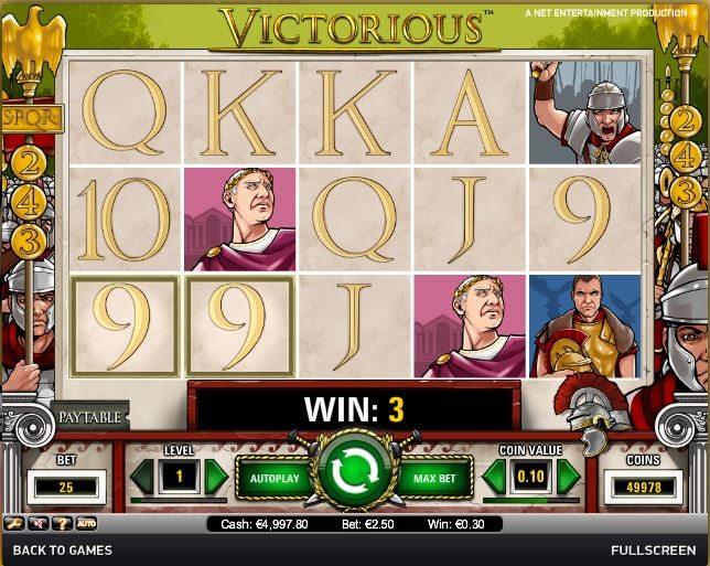 Игровой автомат magic money играть бесплатно и без регистрации