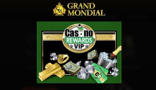 grand mondial kazino