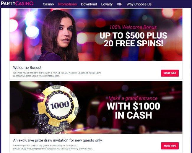 ВОТ ТЕБЕ ССЫЛКА ДЛЯ ИГРЫ И ПОЛУЧЕНИЯ БОНУСА!!! лучшие онлайн казино по.