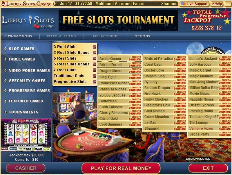 эльдорадо казино онлайн официальный сайт мобильная