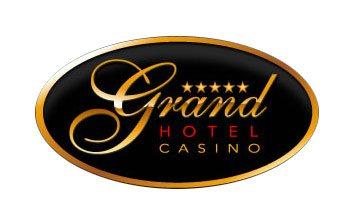 Обзор и описание казино гранд gran lang ru казино fun фишками
