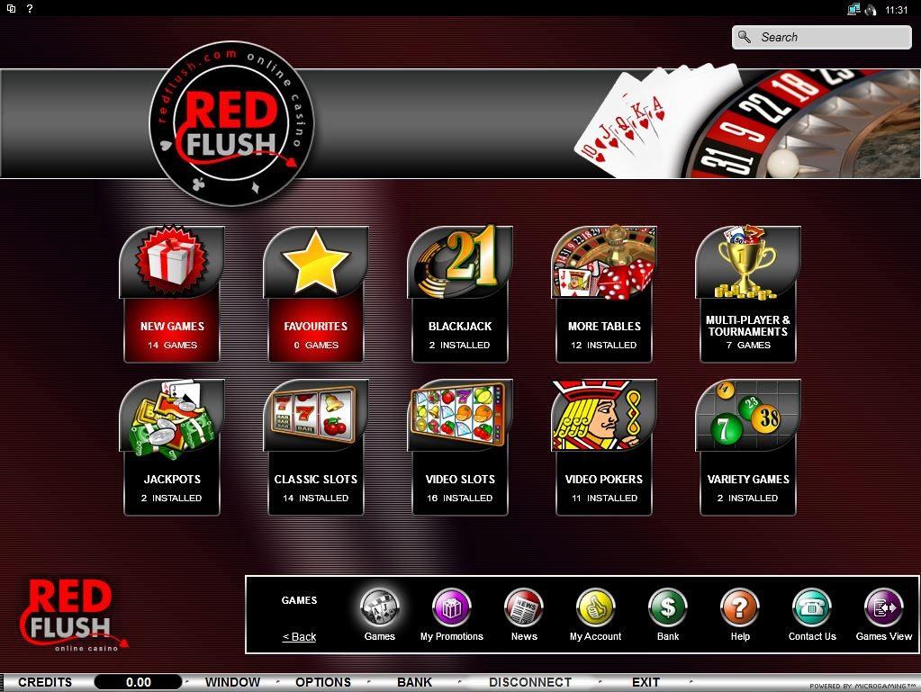 Отзывы про казино red flush сайт игр в игровые автоматы