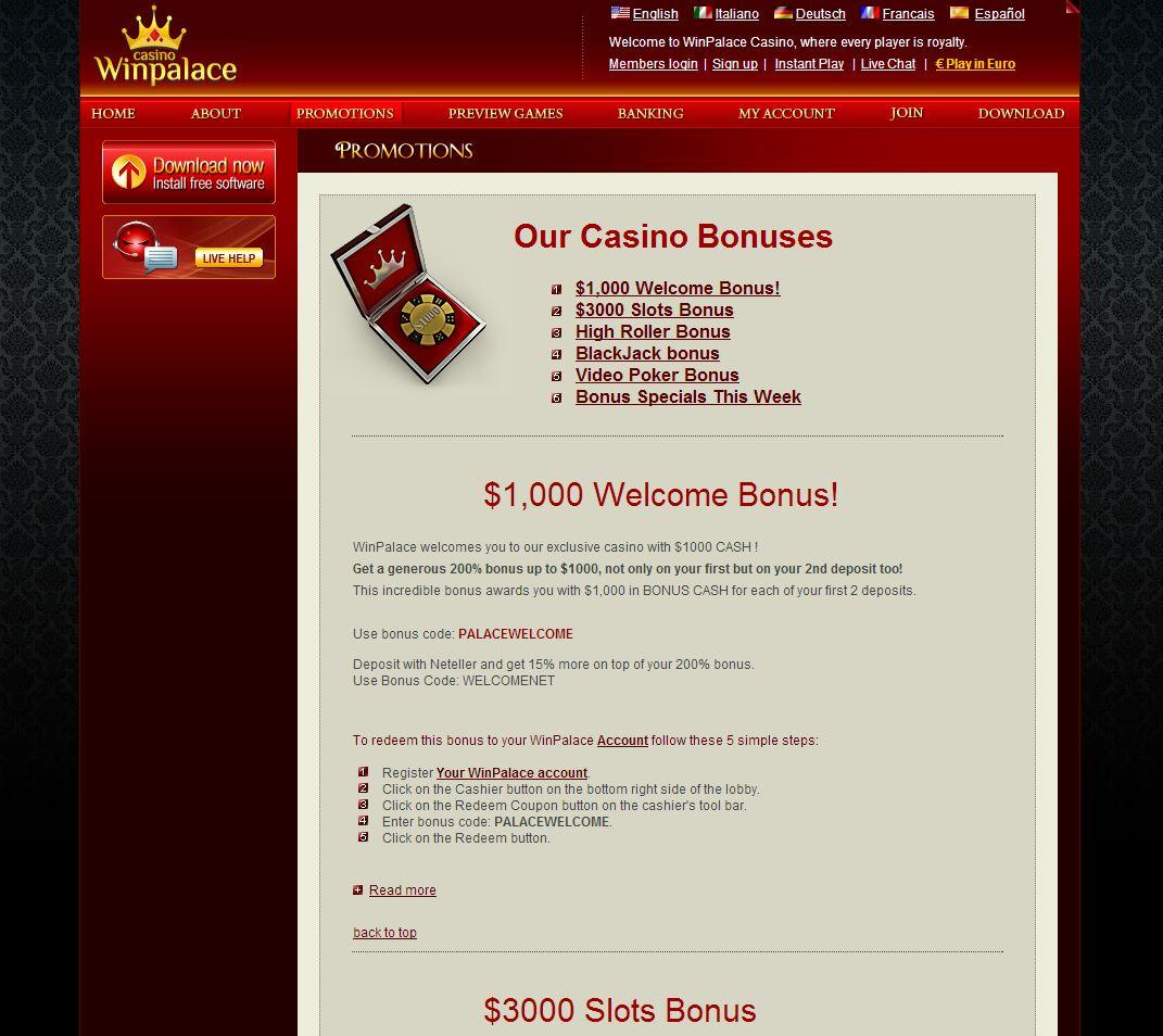 bezdepozitniy-bonus-25-ot-kazino-winpalace