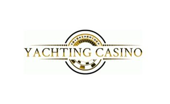 Yachting casino how to build an online casino website