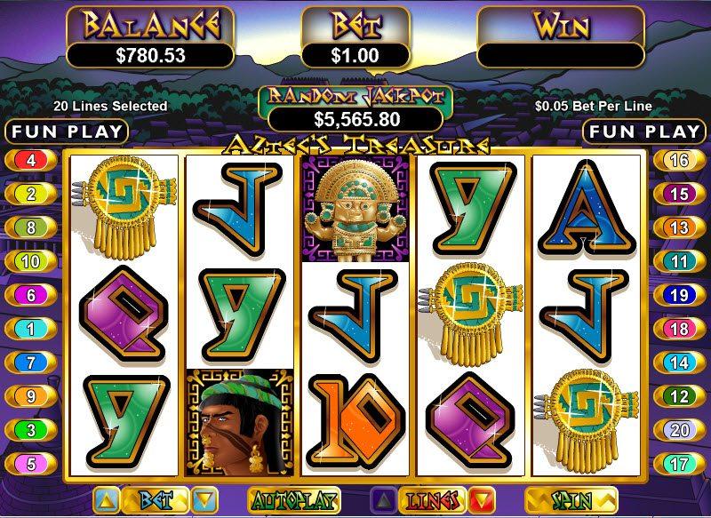 Регистрации бесплатно русское без играть казино