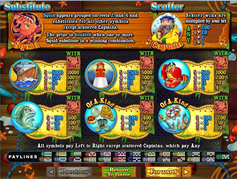 captain cooks казино 500 бездепозитный бонус