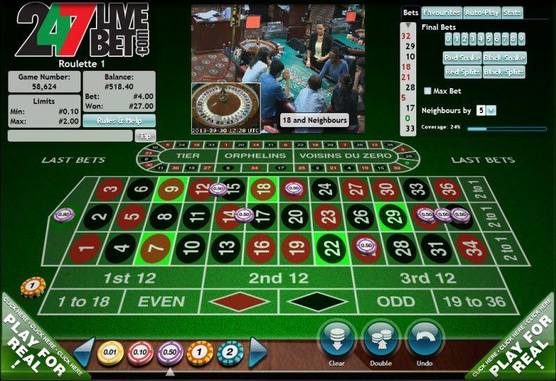 фото Верификации онлайн казино без