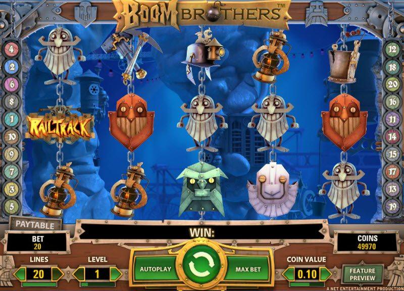 Играть в игры онлайн бесплатно бомбы