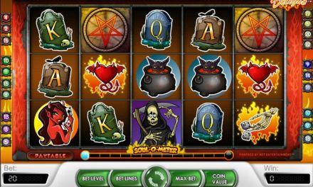 Игровые автоматы описание симуляторы игровые автоматы crazy monkey