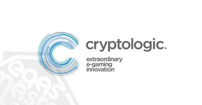Cryptologic online casinos going to the casino lyrics