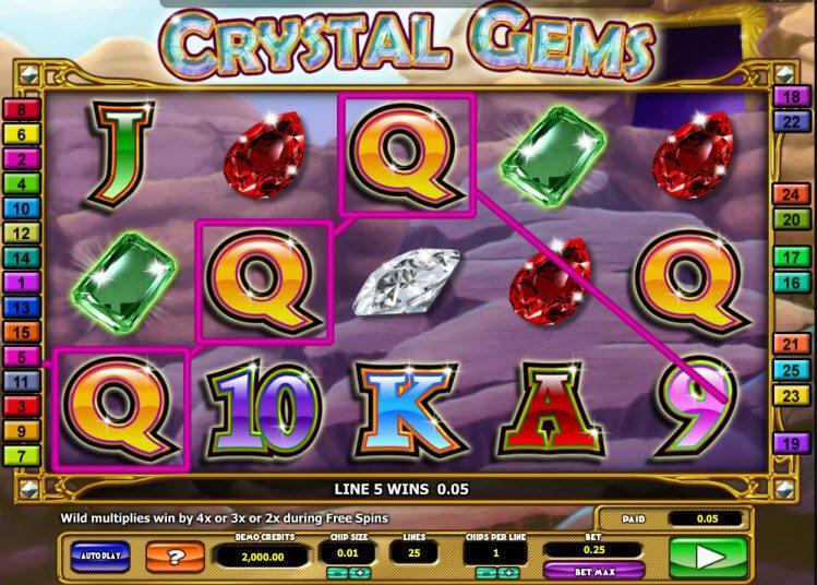 vse-igri-kazino-kristal