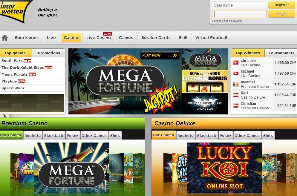 free online casino game with bonus