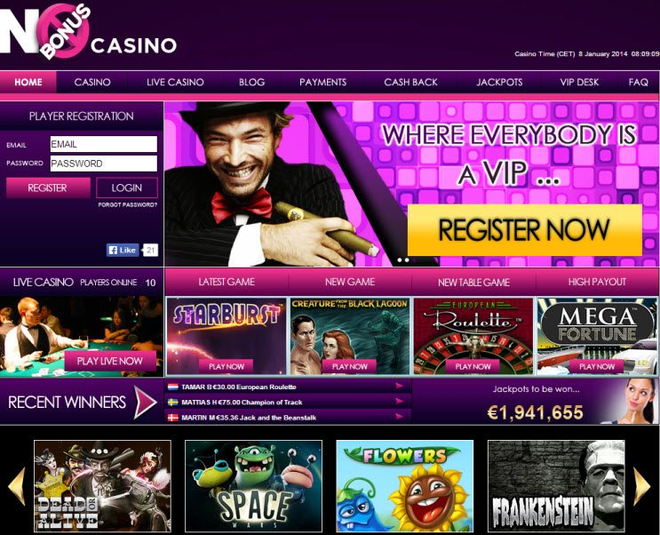 best for play online casino