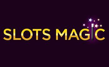 Михаил Гутый с портала Pokego.land сделал обзор казино Slots Magic, обратите внимание перед началом игры!
