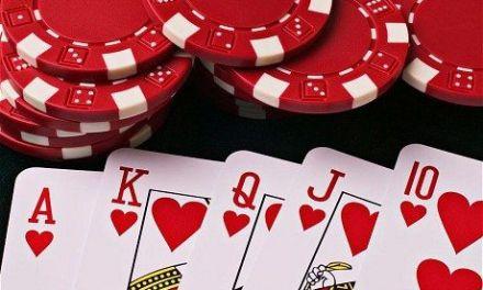 Легализация онлайн казино в россии как выиграть в казино вулкан онлайнi
