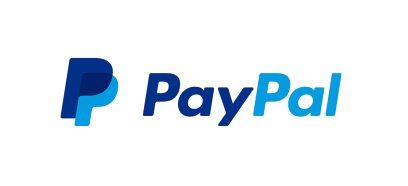 Онлайн казино принимающие paypal игра онлайн казино бесплатно