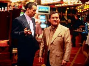 игры в казино майнкрафт