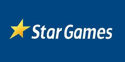 Stargames casino бездепозитный бонус clams casino motivation