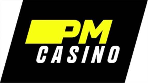 Znalezione obrazy dla zapytania: Особенности «PM Casino»