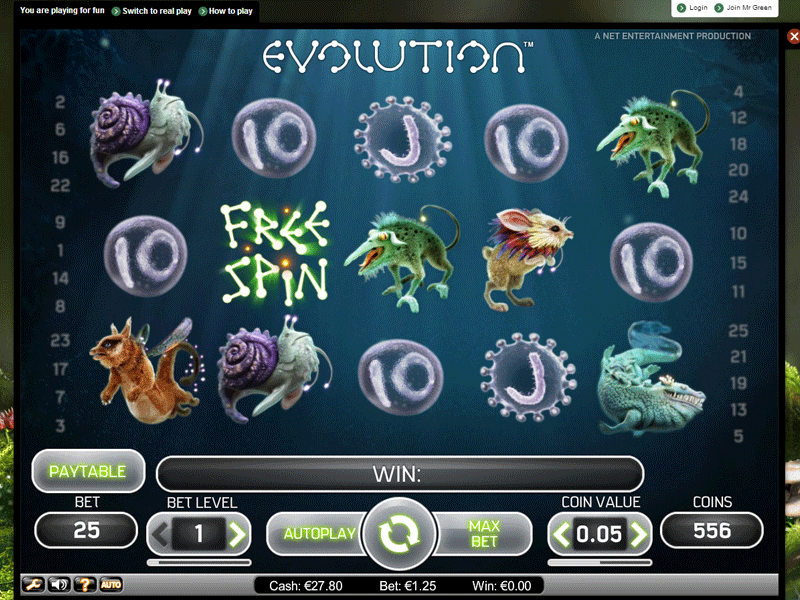 9 pots of gold slot free play