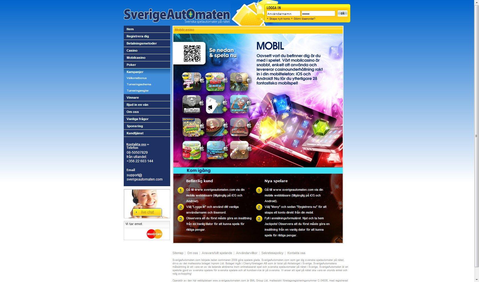 usa online casino casinospiele online