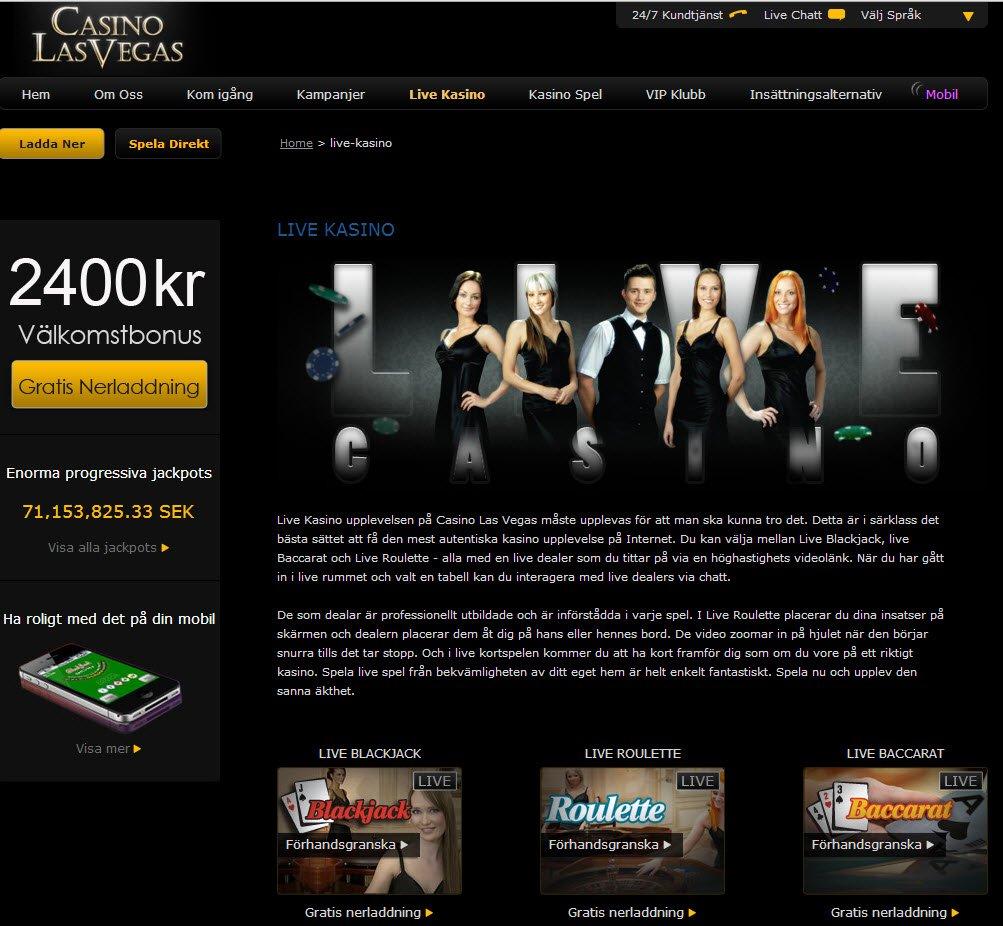 casino las vegas online online casino paysafe