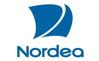 Nordea Casino Inte Bara For Skandinaver