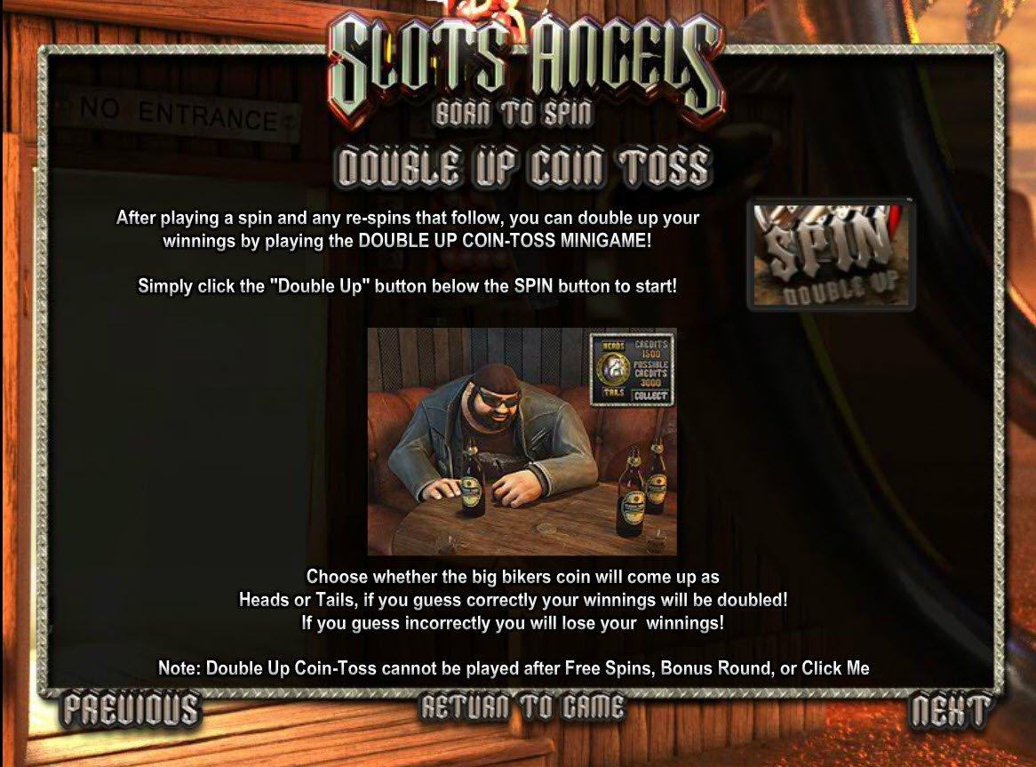 Rainbow riches casino bonus