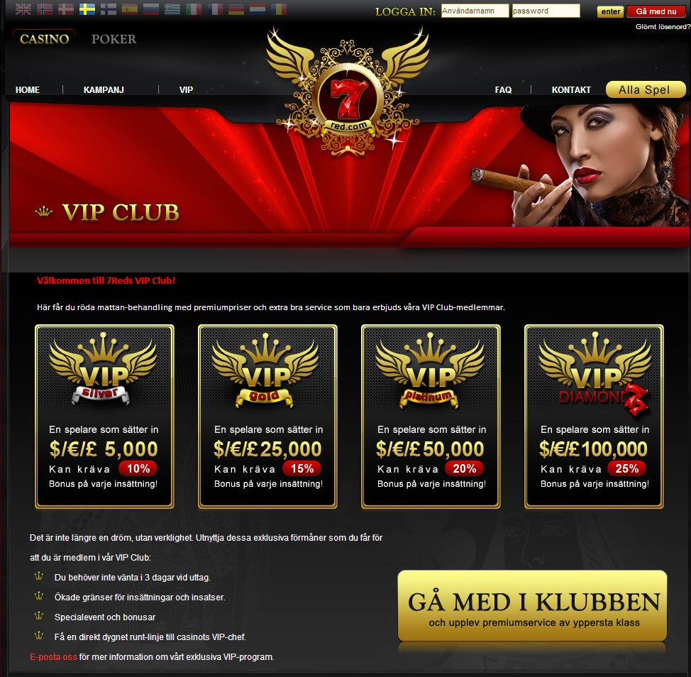 Best trusted online casino