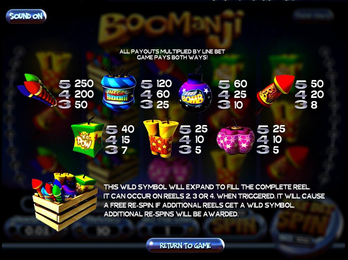 Australian casino splendido bonuspunkte clip art