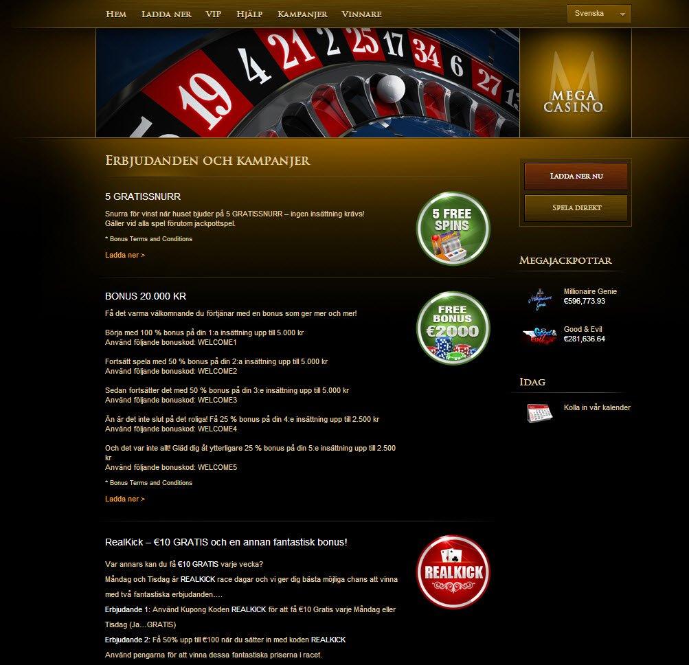 Spelmaskin Monopoly – Spela Monopoly Online, Gratis eller med Riktiga Pengar