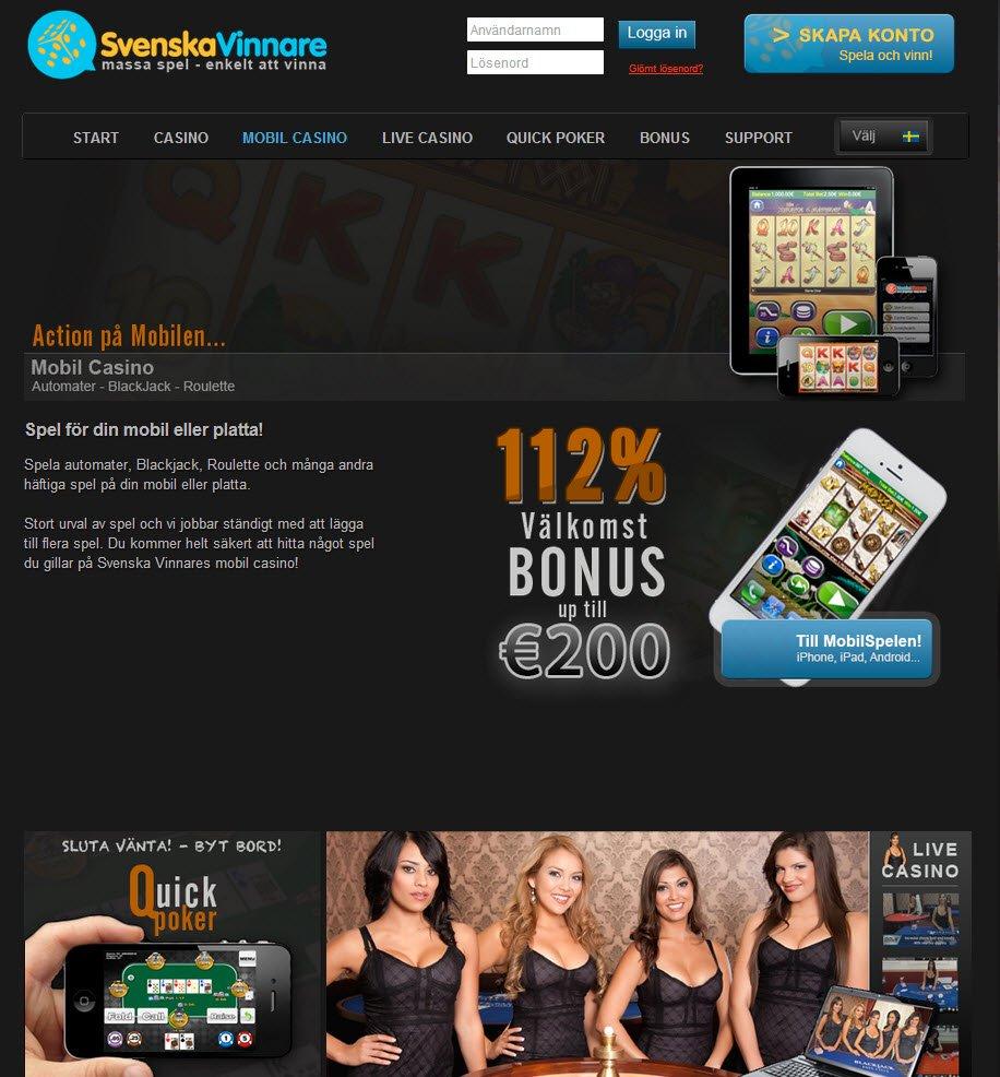 Casino online canada 2020