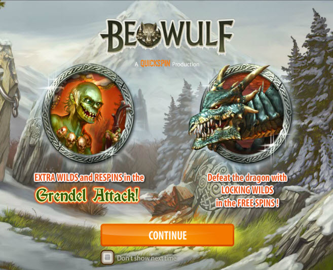 River belle casino free spins