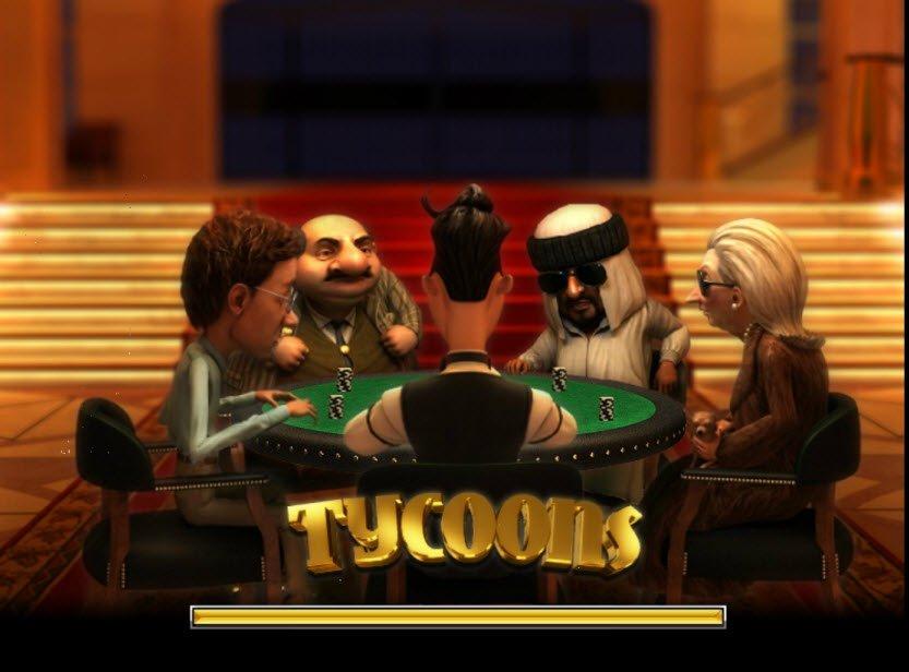 caesars online casino www onlinecasino de