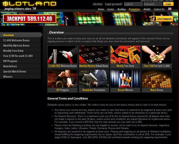 casino bonus online quest spiel