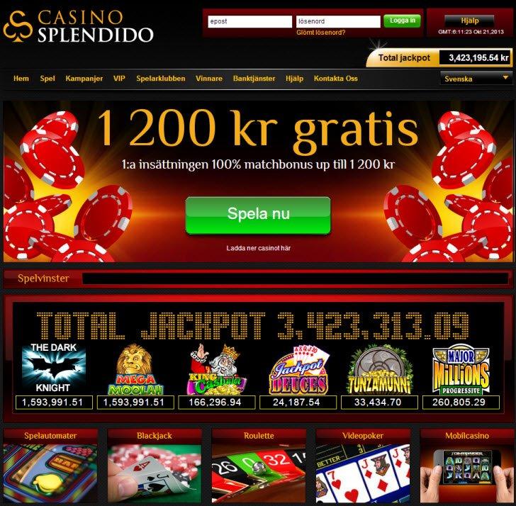 Rainbow riches casino sister sites